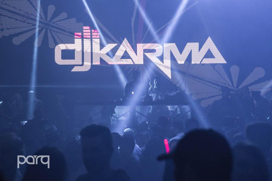 DJ Karma – 11.05.16