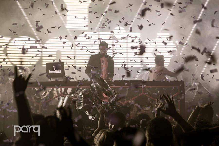 DJ Konflikt – 11.19.16