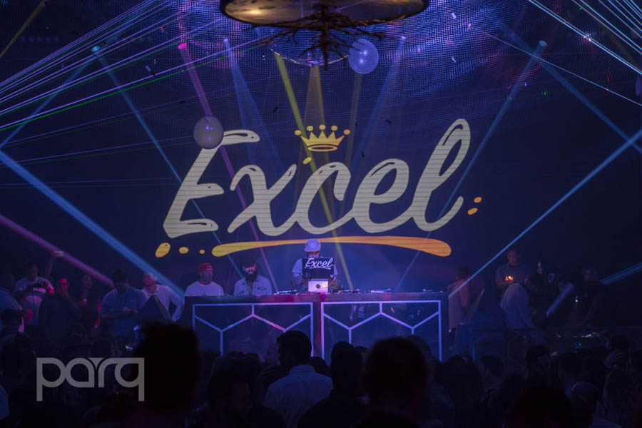 Excel – 12.09.16