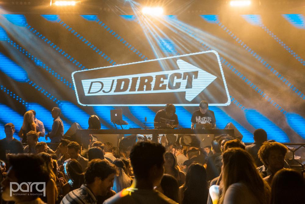 Direct – 06.23.18