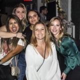 Sky Room NYC – 2018-12-22